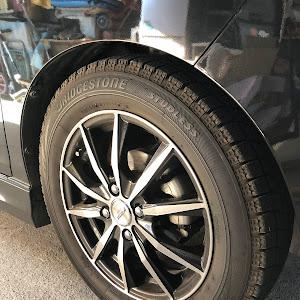 ソリオバンディット MA36S 29年式4WDのカスタム事例画像 おぎちゃんさんの2019年01月05日13:54の投稿