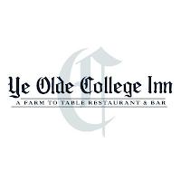 Ye Olde College Inn logo