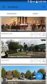 DMD Panorama Screenshot 5