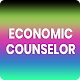 Economic counselor Download on Windows