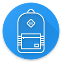 Baggage - Packing list PRO (without ADS) app thumbnail
