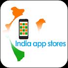 India App Stores icon