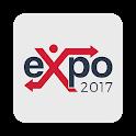 Inter Cars Expo 2017 icon