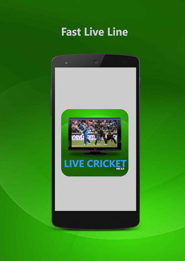 Rating: cricket live line telegram channel