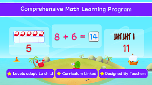 Kiddopia - Preschool Learning Games apkmr screenshots 4