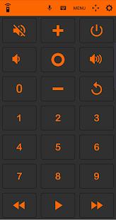 App Télécommande Box tout opérateurs (SFR, Free, BT..) APK for Windows Phone