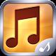 MP3 Player HD