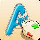 Alfabeto Melado - GRÁTIS (app)
