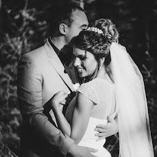 Wedding photographer Mikhail Lukashevich (mephoto). Photo of 25.02.2018