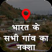 Tải Village Map APK