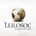 LEILOSOC icon