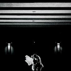 Wedding photographer Alex Huerta (alexhuerta). Photo of 04.07.2016