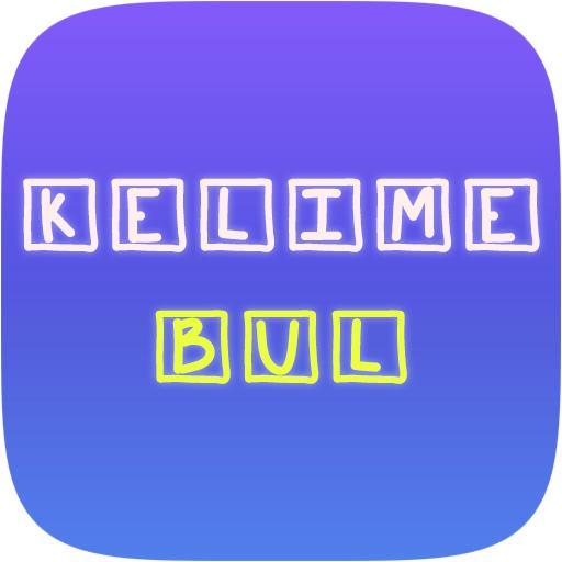 Kelime Bul! (game)