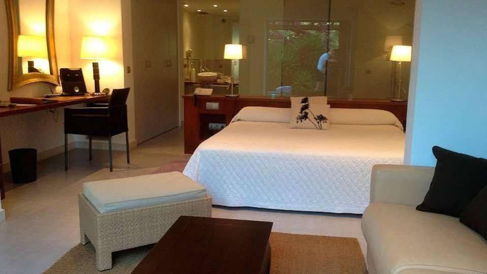 Can Lluc Boutique Country Hotel & Villas