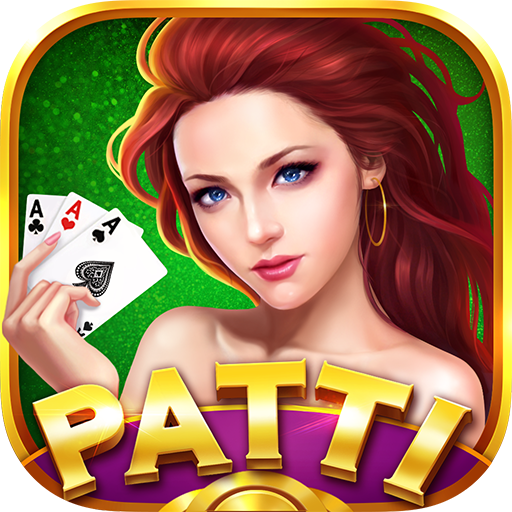Teen Patti Raja