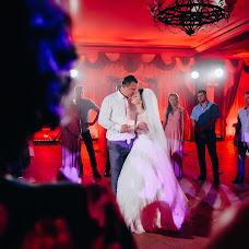 Wedding photographer Vera Druzhinina (Werusha). Photo of 17.02.2017