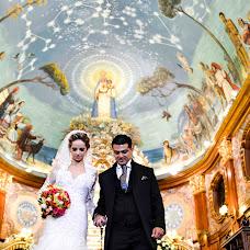 Wedding photographer Juliano Ronsoni (JulianoRonsoni). Photo of 18.12.2015
