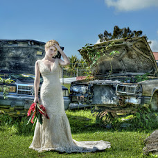 Wedding photographer Maya Papovic (mayapapovic). Photo of 05.10.2015