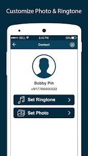 Photo Caller Screen – Full Screen Caller ID Mod 1.9 Apk [Pro Features Unlocked] 4