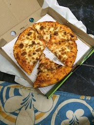 Pizza Republic photo 13
