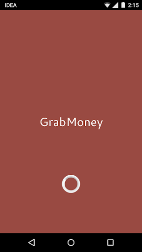 Free Mobile Recharge GrabMoney