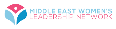 Middle East Women's Leadership Network
