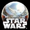 Star Wars™ Pinball 6 대표 아이콘 :: 게볼루션