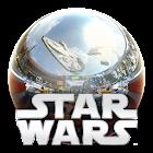 Star Wars Pinball 7 icon