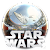Star Wars™ Pinball 7 file APK Free for PC, smart TV Download