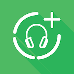 Audio Status Maker 1.1.0