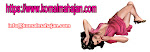 Take Special Discount on Call Girl Services in Delhi