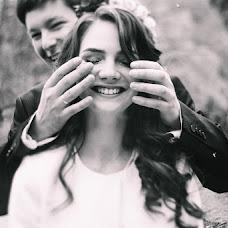 Wedding photographer Nataliya Terleckaya (Terletska). Photo of 19.04.2015