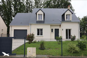 maison à Veigné (37)