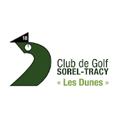 Golf Sorel-Tracy