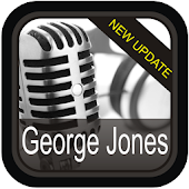 Best of: George Jones