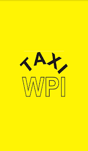 WPI Taxi Piaseczno for PC-Windows 7,8,10 and Mac apk screenshot 1