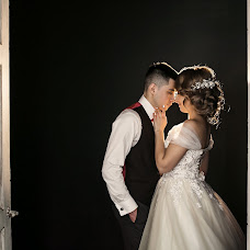 Wedding photographer Vladislav Saverchenko (Saverchenko). Photo of 11.07.2018