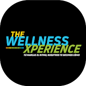 The Wellness Xperience