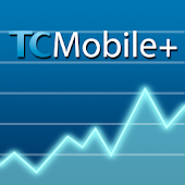 TCMobile+