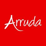 Arruda Imobiliária 3.0.0