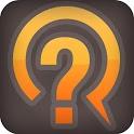 Smart Think Aptitude Test icon