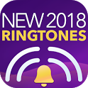 New Ringtones 2018 icon