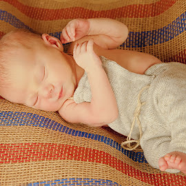 by Leann Smith - Babies & Children Babies