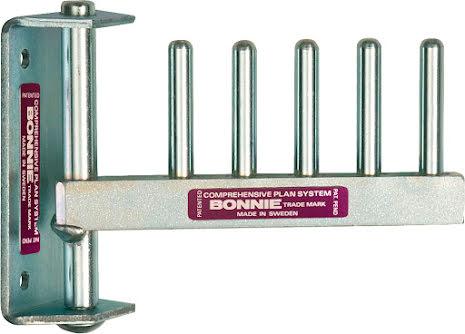 Ritningskonsol Bonnie K5