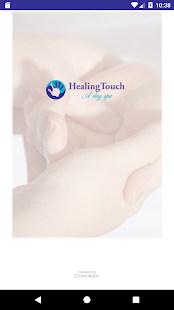 The Healing Touch Day Spa - náhled