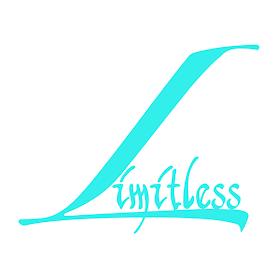 Limitless Coaching