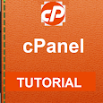 Learn cPanel icon