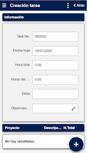 Download AiG Castellot For PC Windows and Mac apk screenshot 2