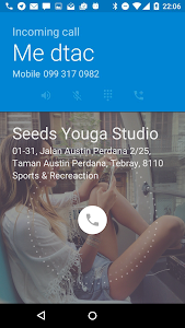 True Contact - Real Caller ID v4.9.5 (Pro)