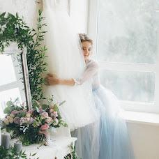Wedding photographer Anastasiya Alasheeva (ANph). Photo of 05.08.2016